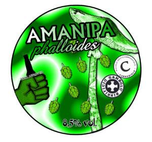 amanipa