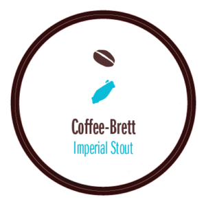 Coffee Brett