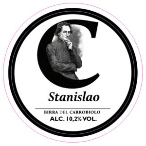 Stanislao